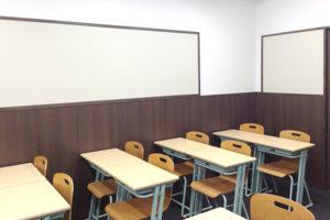 成城学園校