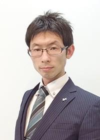 佐藤 圭介